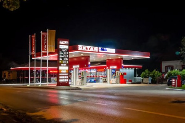 Najbolje Class plus gorivo za bezbrižniju vožnju od sada i na Oktan benzinskim crpkama