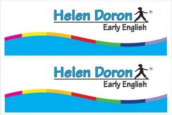 Uložite u znanje! Upišite svoje dijete u Helen Doron školu engleskog jezika u Međugorju još sutra