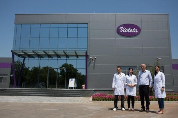 Violeta d.o.o. raspisala natječaj za više radnih mjesta