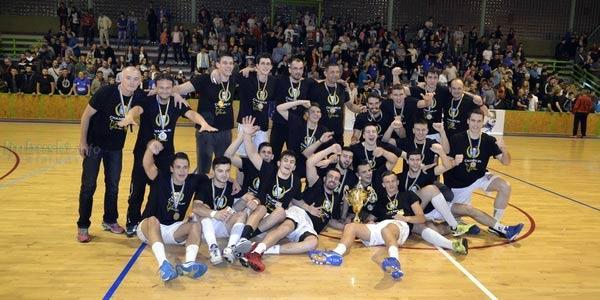 PrSUMA2-Skauti-slave-peti-naslov-prvaka-BiH-1