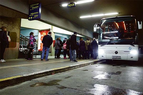 bus_kolodvor