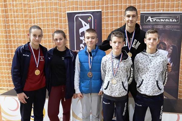 kk_ljubuski_medalje