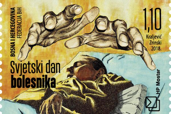 markica_dan_bolesnika