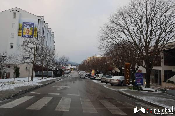 snijeg_lj_ceste2018