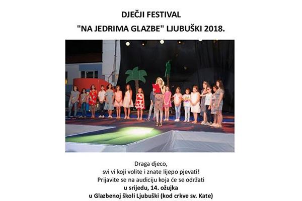 audicija_festival