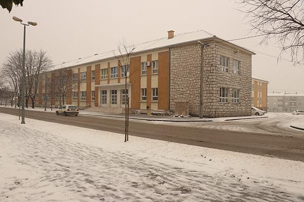 gradska_skolasnijeg