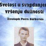 knjiga_petar