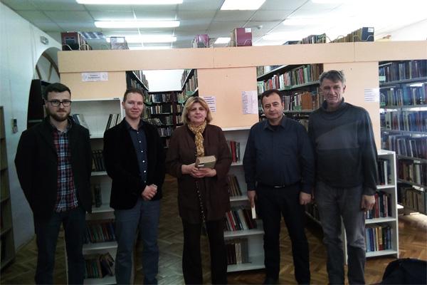 knjiznica_trebinje