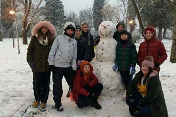 snjesko_sedmasi