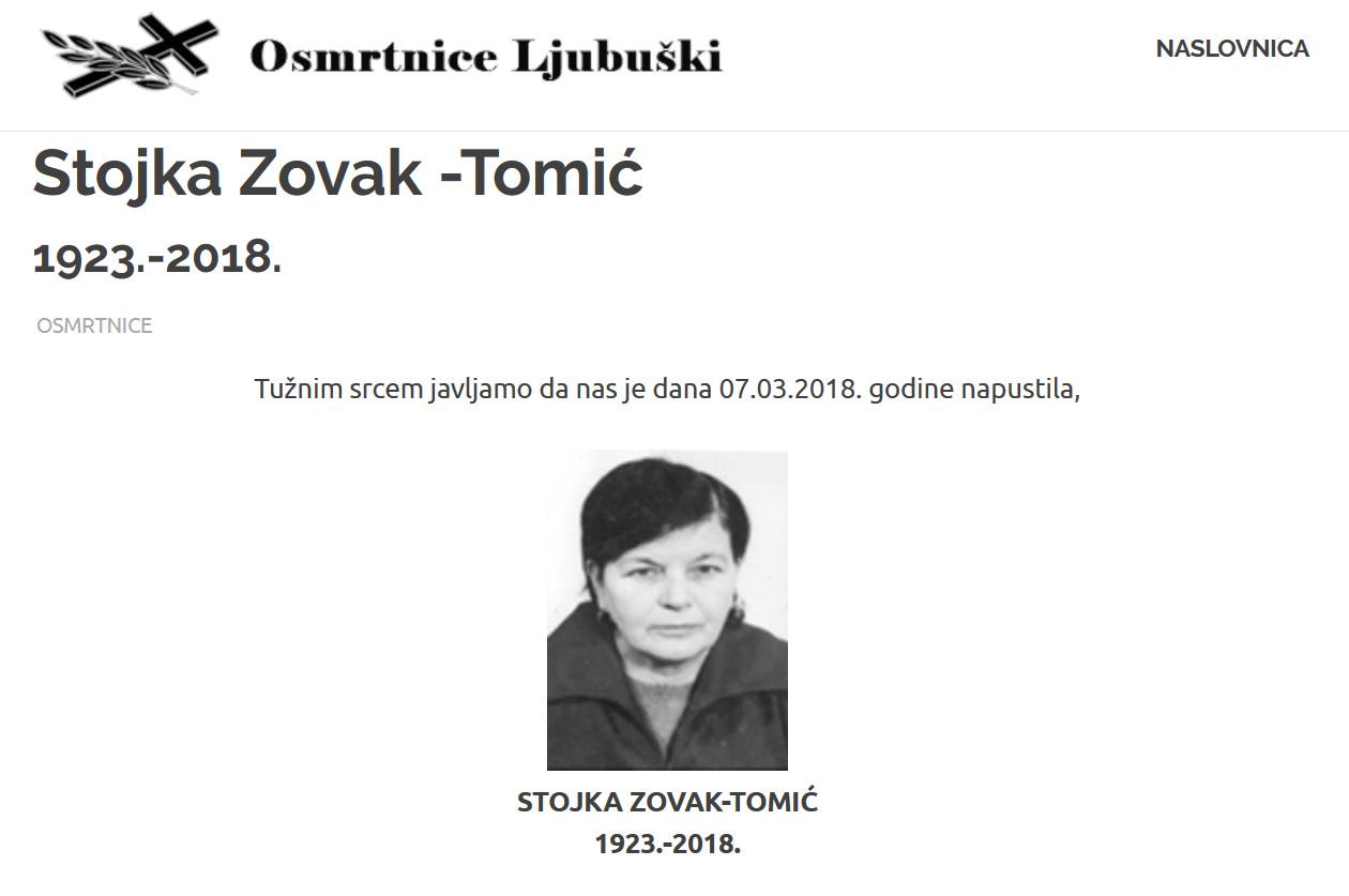 stojka_osmrtnica