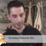 tomislav_izic