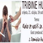 tribina_stres
