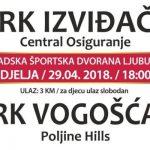 Plakat_izvidjac_vogosca_620