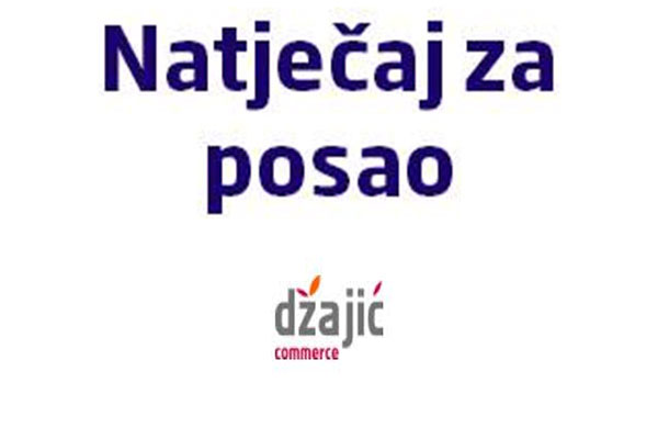 džajić_natječaj