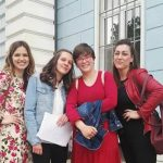 ela_marta_travnik