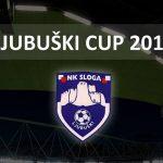 ljubuski_cup_2018
