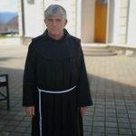 petar_ljubicic