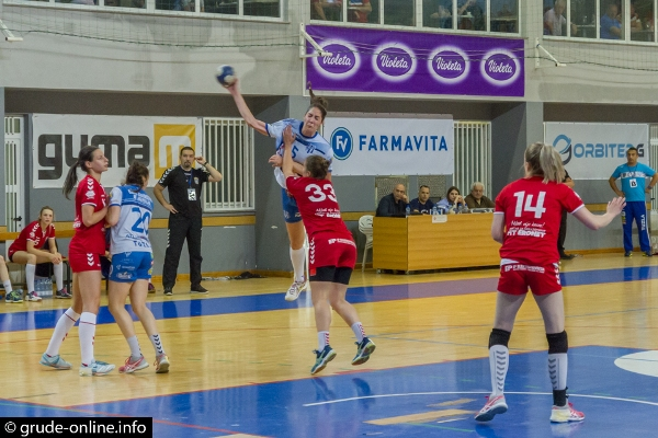 2-druga-polufinalna-zrk_izvidjac