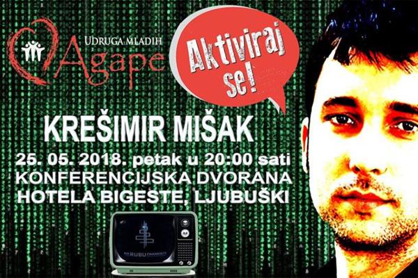 agape_misak