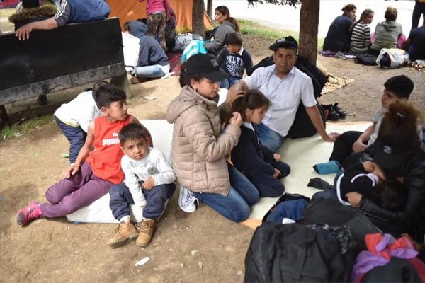 bih_migranti