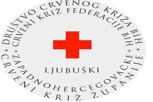 crveni_križ