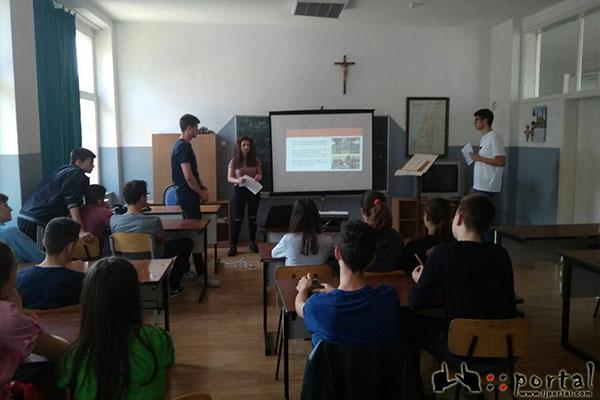 prezentacija_gimnazije