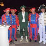 begic_karneval