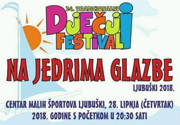 djecji_festival