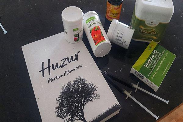 huzer