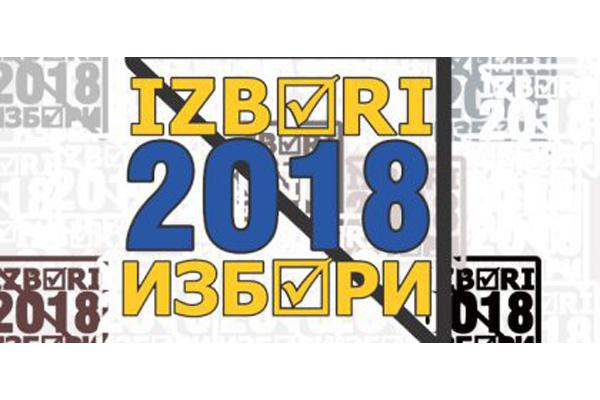 izbori-2018