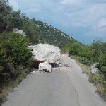 kamena_gromanda_kasce