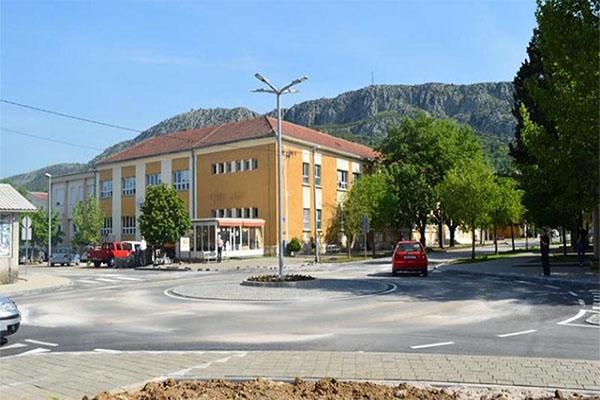 kruzni_skola