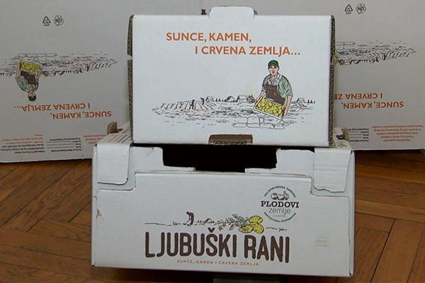 ljubuski_rani