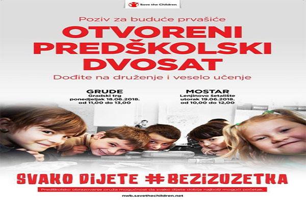 predskolski_dani