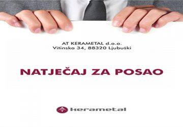 natjecaj_kerametal