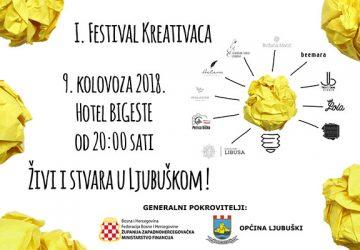 festival_kreativaca