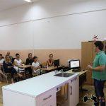 pametne_prezentacija