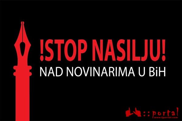 stop_nasilju_novinar