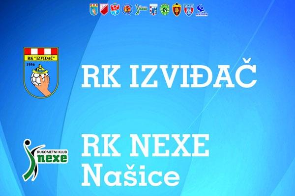 izvidjac_nexe