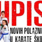 karate_upis