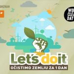 let_s_do