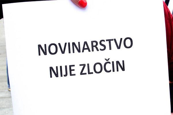 novinarstvo_nije_zlocin