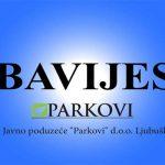 parkovi_obavijest