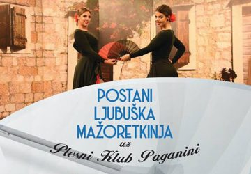 upisi_paganini