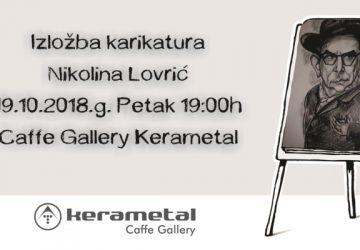kerametal_karikature