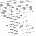 potpisi_protiv_komsica