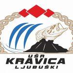 ribari_kravica