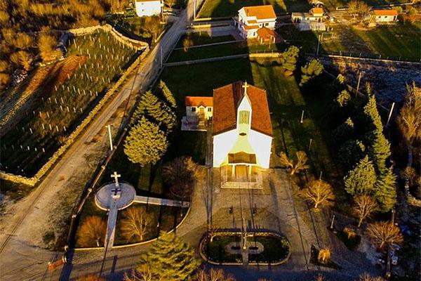 crkva_radisici_dron