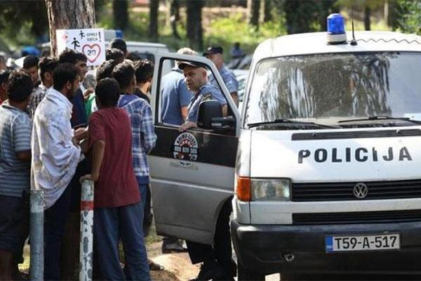 migranti_policija