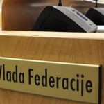 vlada_federacije